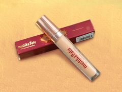 Mustika Ratu Beauty Queen Color Corrector Concealer (orange)