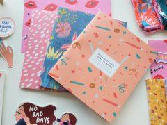 Buku world of patterns