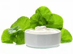 Produk Skin Care dengan Kandungan Centella Asiatica