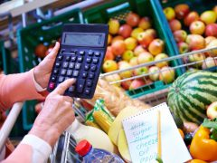 hemat biaya konsumsi