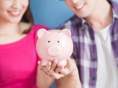 Membicarakan Uang dengan Pasangan