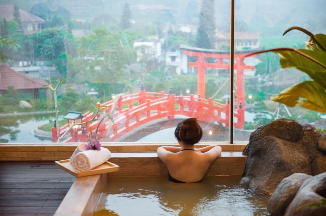 the onsen hot spring resort penginapan dengan pemandian air panas rh journal sociolla com