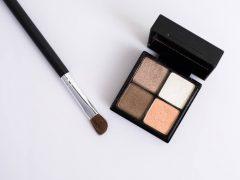 PIlihan Neutral Eyeshadow Palette Di Bawah Rp250.000