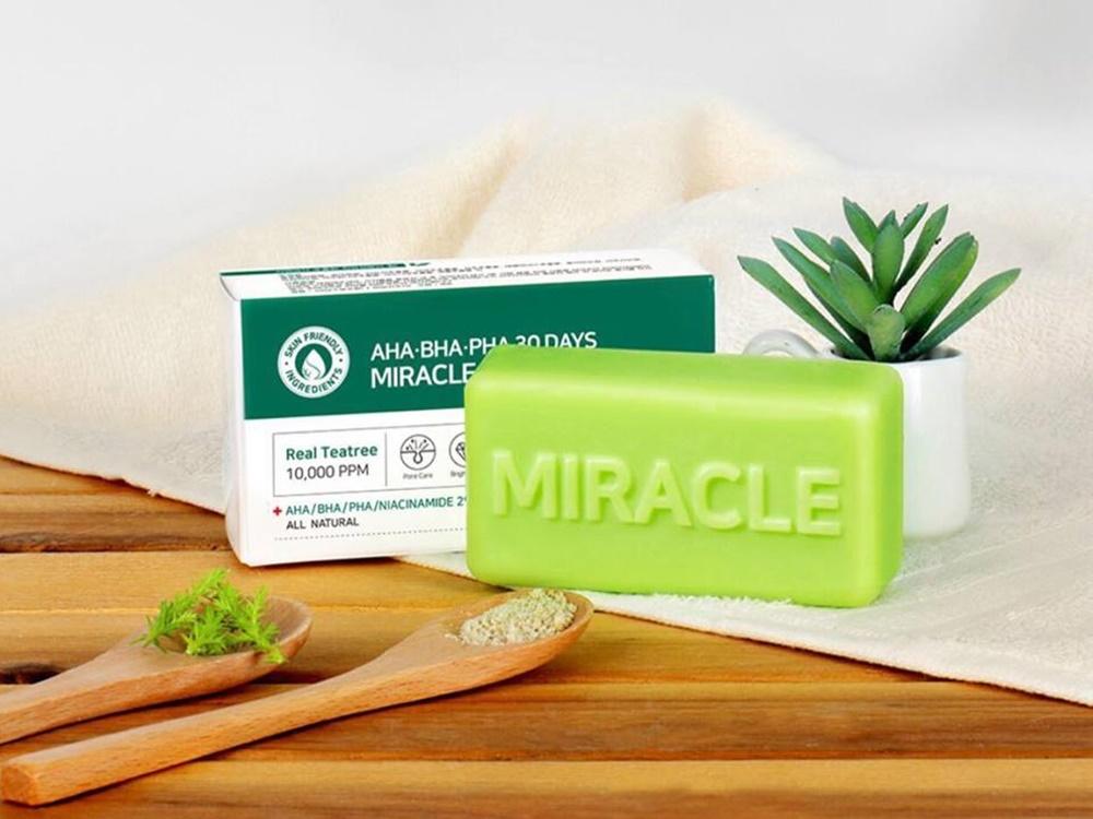 Produk Skin Care dari Somebymi