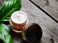 Rekomendasi Skin Care Kaviar