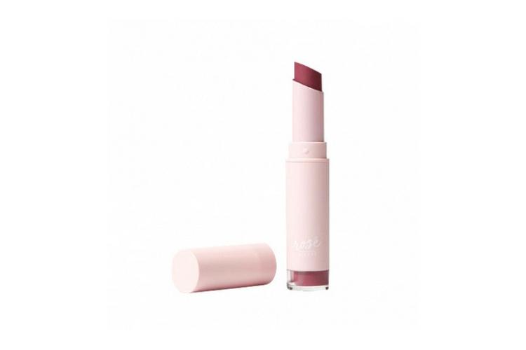 Rekomendasi Lipstik Multifungsi