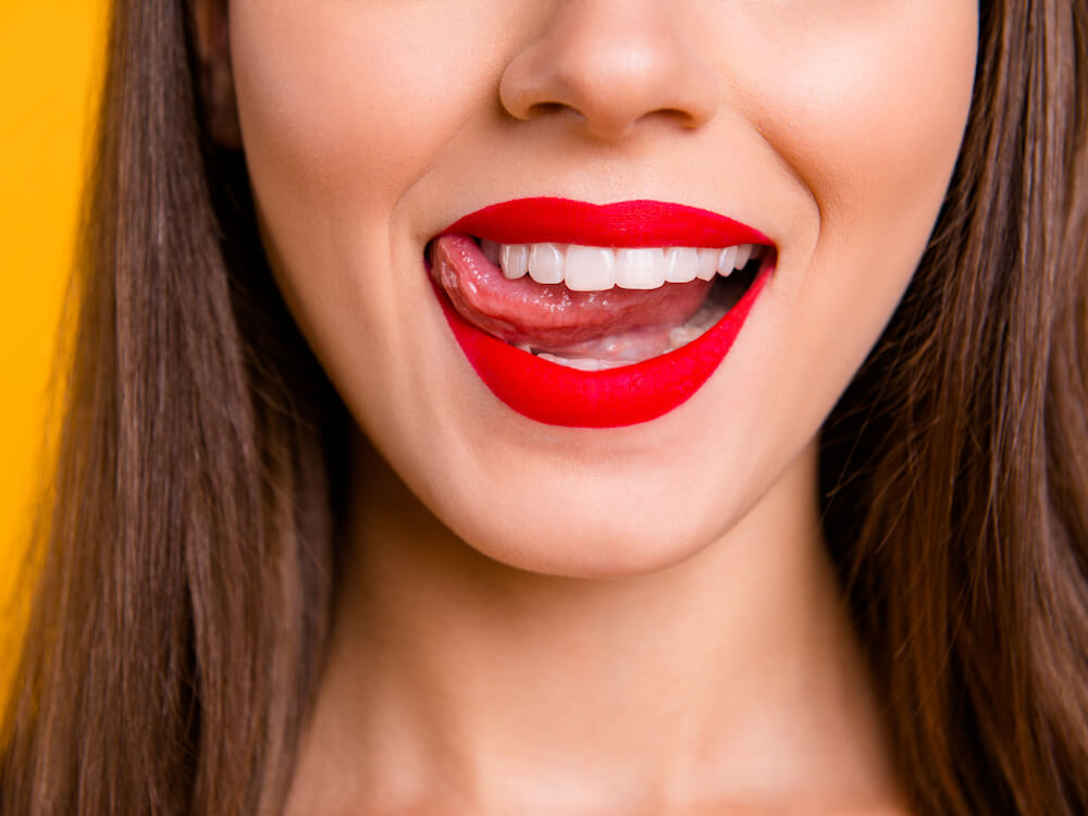 Lipstik Lokal yang Namanya Terinspirasi dari Makanan dan Minuman