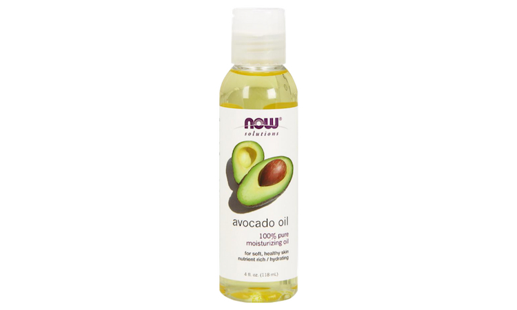 Rekomendasi Avocado Oil