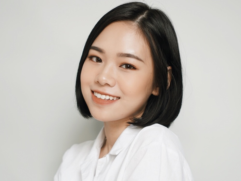 Lipstik Liquid Lokal Favorit Molita Lin