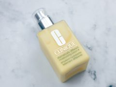 Clinique Dramatically Different Hydrating Lotion