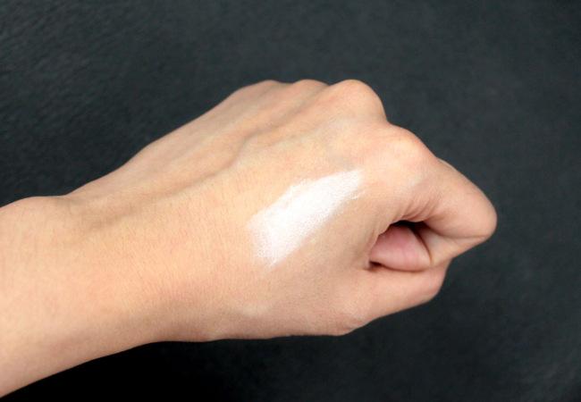 Make Over Powerstay Mattifying Transparent Powder