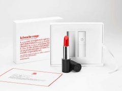 Lipstik Termahal di Dunia