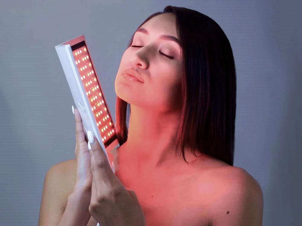 Beauty Tools dengan Teknologi Modern