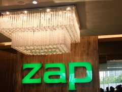 ZAP Grand Indonesia