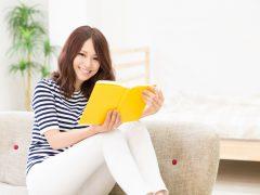 Rekomendasi Buku Tentang Gaya Hidup