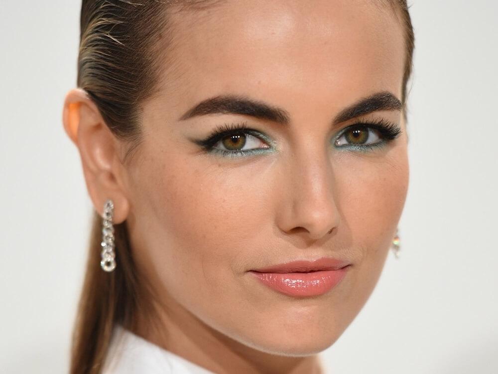 Tips Makeup untuk Hooded Eyes