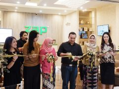 ZAP Premiere Surabaya