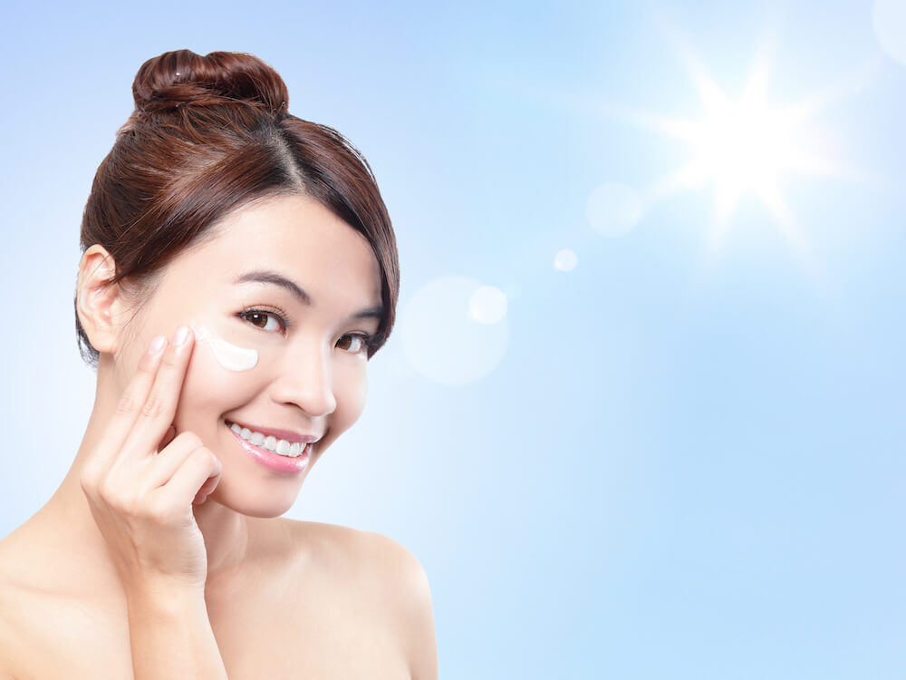 L'Oréal UV Perfect Matte & Fresh Long UV SPF 50+ PA+++