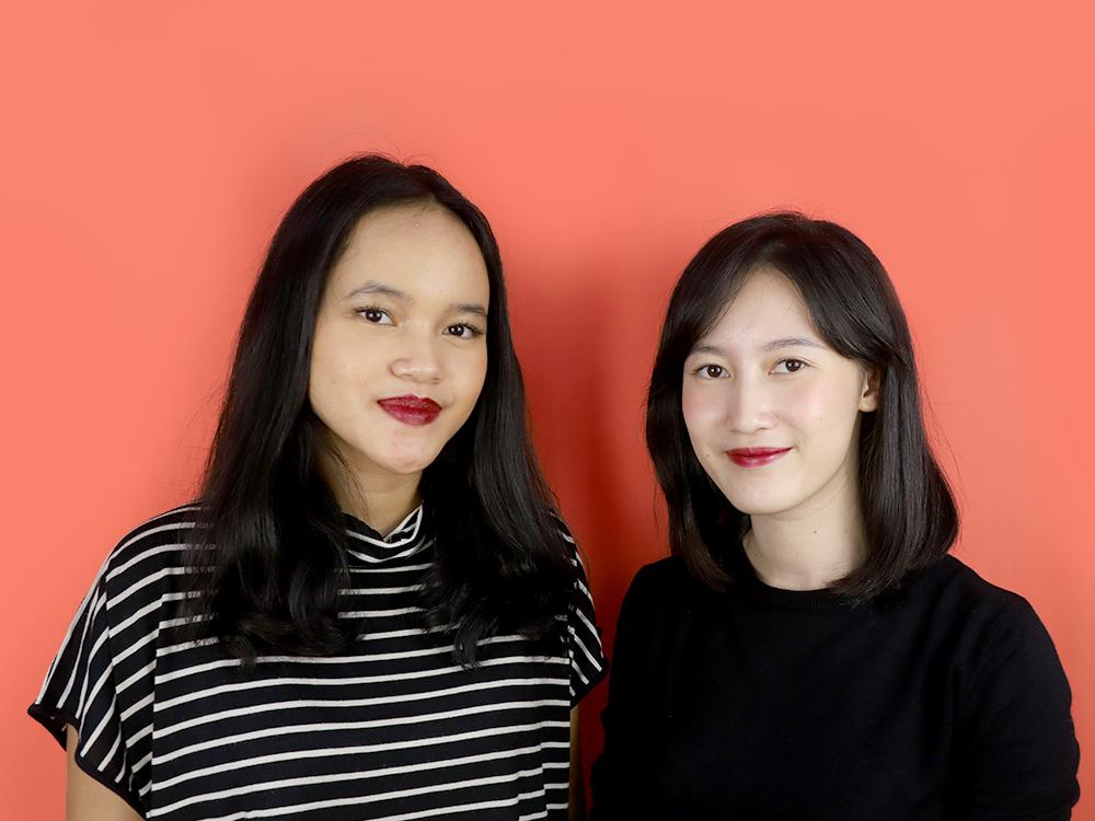 Mad For Makeup Effortless 3-in-1 Velvet Lipblush
