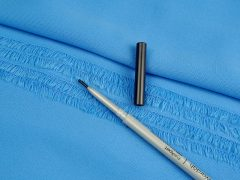 Wardah EyeXpert Matic Brow Pencil (Deep Grey)