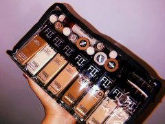 Produk Complexion Maybelline