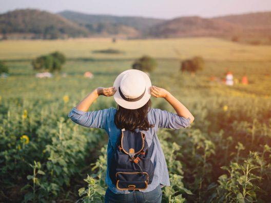 Alasan Traveler Memilih Tempat Liburan yang Sama