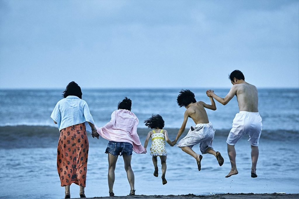 Film Drama Jepang