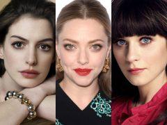 tips makeup untuk mata besar