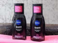 NIVEA MicellAIR Skin Breathe XPERT