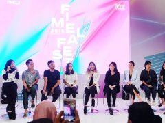 Fimela Fest 2018