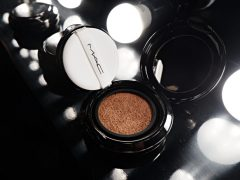 MAC Studio Perfect Hydrating Cushion