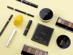 Y.O.U Makeup