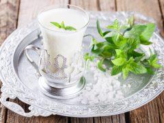 Manfaat Buttermilk untuk Kulit