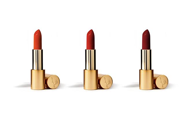 lisa eldridge lipstik