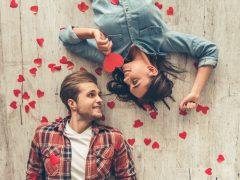 7 jenis cinta menurut Sternberg