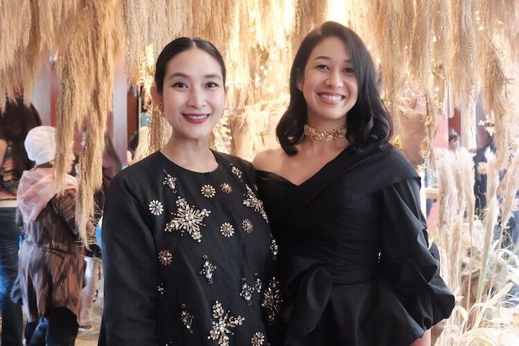 Tulola Dewi Sri