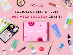 SOCOBOX