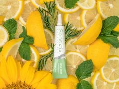 Sensatia Botanicals Acne Spot Treatment