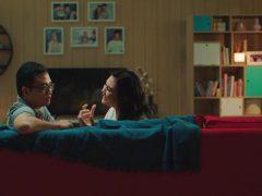 film indonesia tayang desember 2018