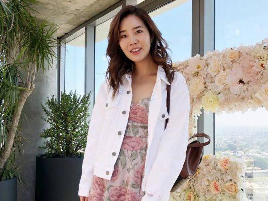 skin care Korea favorit Joan Kim
