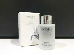 Avoskin Perfect Hydrating Treatment Essence