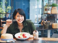 Makanan dan Masakan yang Akan Menjadi Tren di Tahun 2019