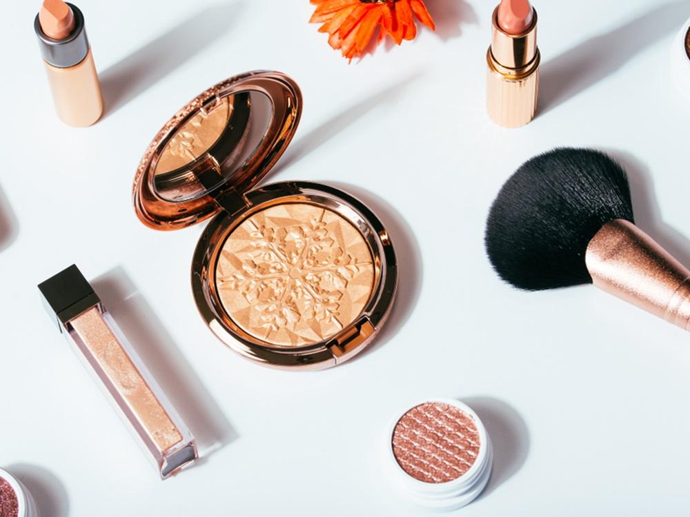 produk kecantikan populer di tahun 2018