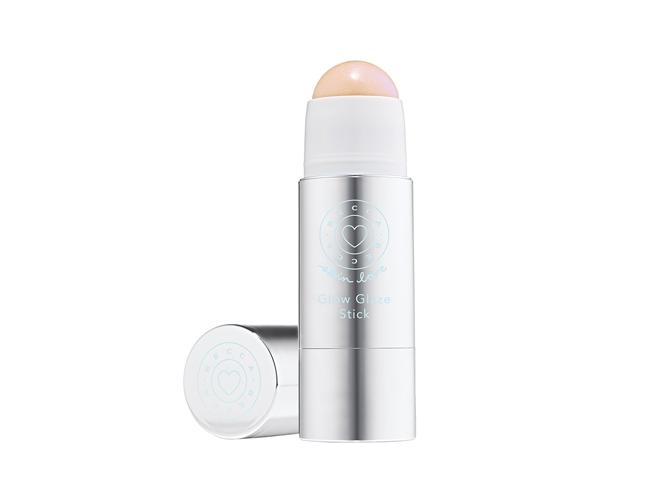 Produk Makeup Hits 2019