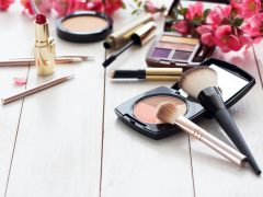Produk Makeup Hits 2019