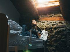 Tips menginap di hostel dormitory
