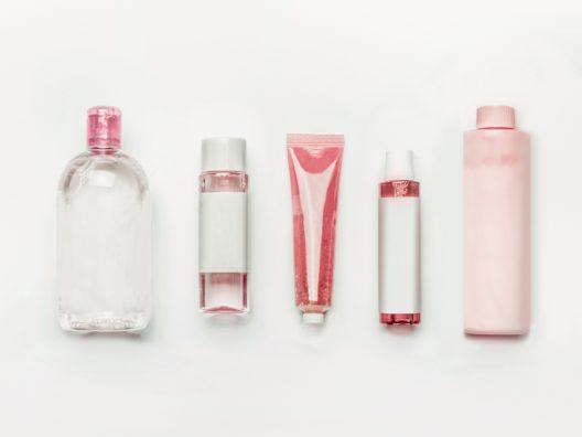 Skin Care yang Paling Populer