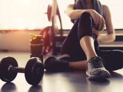 Panduan Merawat Kulit bagi yang Gemar Berolahraga