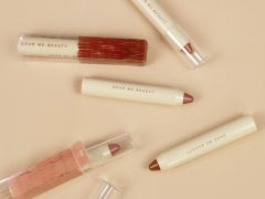 Dear Me Beauty Multistick Crayon