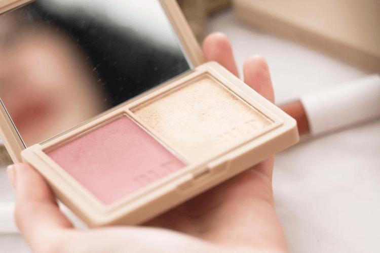 Brand Kecantikan yang Rutin Merilis Produk Baru di Tahun 2018